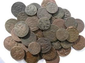 Цены монет в гомеле 1924 рубль