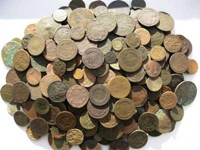 Гомеле скупка в старых часов часы запчасти продать швейцарские на